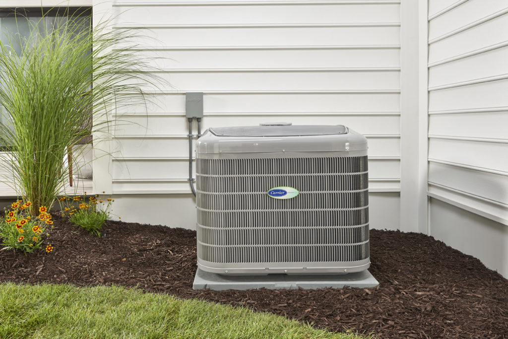 Best Heating and Air Company Claxton GA